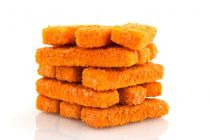 Breaded-fish-fingers